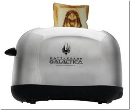 7-16-08-bsg-toaster