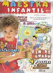 Revista Infantil 4