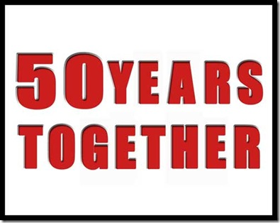 50-Years-together_web