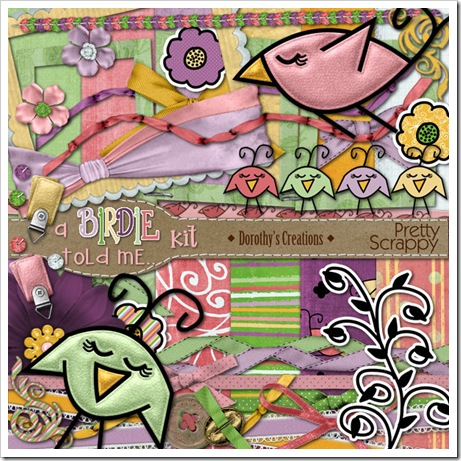 dorothyscreations-a_birdie_told_me-kit-pspreview