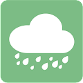 Free Weather & Clock APK for Windows 8