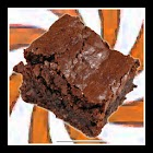 Brownie Taps icon