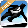 Game Vector Full APK for Kindle