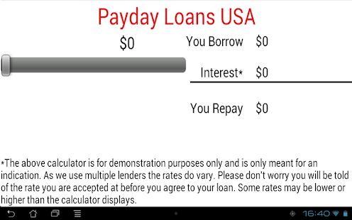Wells fargo payday advance