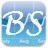 BlackScholes Calculator icon
