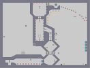Thumbnail of the map 'Tricky'