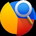 App Storage Analyzer & Disk Usage APK for Windows Phone