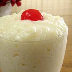 Swiss Miss Fat-Free Tapioca Pudding (Copycat)