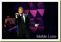 Michael-Buble-rp42