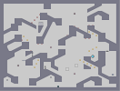 Thumbnail of the map 'Drinking file cabinents'