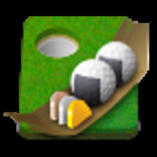 ニギゴルフ 工具 App LOGO-APP試玩