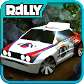Rally APK for Windows