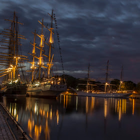 12#Juli#2014#The Tall Ships Races Fredrikstad 2014#‎TSRF2014‬_MG_7035 as Smart Object-1.jpg