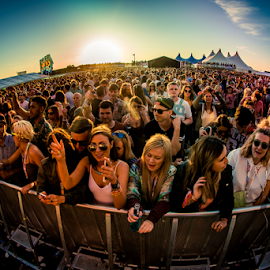 We Are FSTVL - 2014 by Toyin Oshodi - News & Events Entertainment ( dancing, andy c, fat, defected, house, party, rave, slim, fstvl, bass, upminster, drum, partying, festival, records, dance, boy, trance )