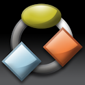Sybase Data Provider 2.1.1 icon