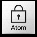 App Atom Locker APK for Kindle
