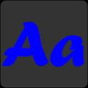 Genetics Calculator icon