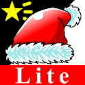 PianoStar Neo Lite XmasEdition icon
