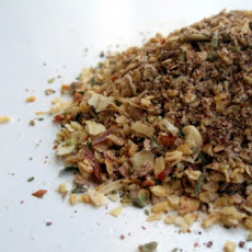 All-Purpose Seasoning Mix