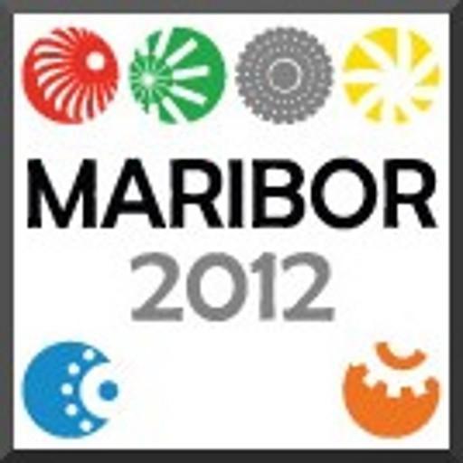 Maribor 2012 (offline) 旅遊 App LOGO-APP開箱王