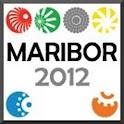 Maribor 2012 (offline) icon
