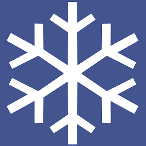 Winterhighland Snow Reports
