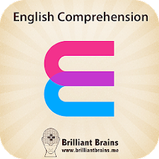 Train Your Brain English