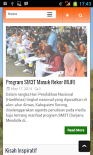 Download Sm 3t Penggiat Pendidikan Apk To Pc Download Android Apk Games Amp Apps To Pc