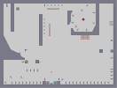Thumbnail of the map 'Dash!'