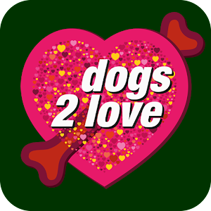 dogs 2 love