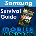 Samsung Survival Guide icon
