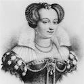 Королева Марго - А.Дюма icon