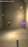 Screenshot of Elite Strike