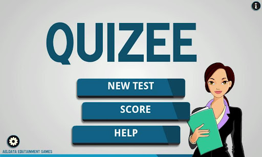 Quiz! Match and Treasure:在App Store 上的App - iTunes