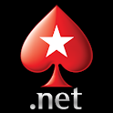 PokerStars.net Mobile Edition - free to play poker in the world's largest online tournaments!