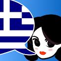 Lingopal grego icon
