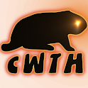 cWatchTheHamster icon