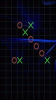 Screenshot of Tic Tac Toe Champions