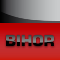 Bihor Online - bihon.ro icon