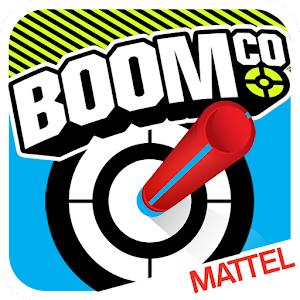 BOOMco. Extreme Hacks and cheats