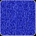 MT63-2000 icon