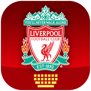 liverpool fc android - photo #4