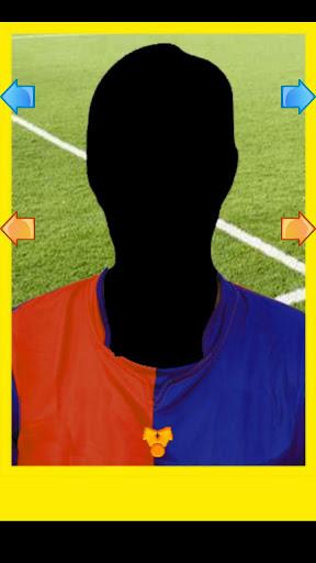 玩免費體育競技APP|下載Real Football Player Italy app不用錢|硬是要APP