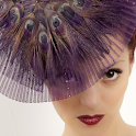 Millinery Fashion Tips & News