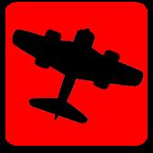 App World War II Bombers APK for Windows Phone