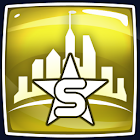 Skyline Pro icon