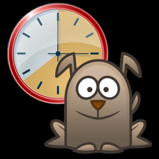 Minutes Watchdog 工具 LOGO-阿達玩APP