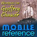 Works of Geoffrey Chaucer icon
