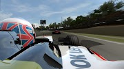 Formula One Championship Edition (working title)