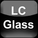 LC Glass Theme Apex/Go/Nova icon